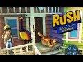 Rush: A Disney-Pixar Adventure - Up [Free the Birds!] - Xbox One