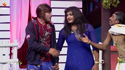 Kalakka Povathu Yaaru Champions Promo 21-01-2018 Vijay TV Show Online
