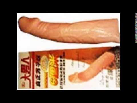 Jual Kondom Sambung Super Jumbo Silikon Hp.082111118233 Pin BB.2B426D51 -  YouTube 9b87d49095