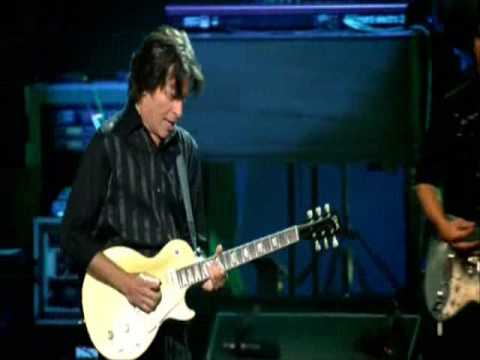John Fogerty  Green River