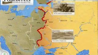 The Great War (watch in HD please)-Part 1