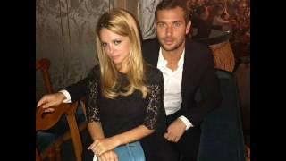 Жена Кержакова переосмыслила отношения с ним после семейной трагедии