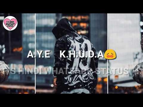 aye-khuda-whatsapp-status  faizal-chaki  faizal-chaki  -its-anas,-vrct,-khan-angels,-famous-faisal 