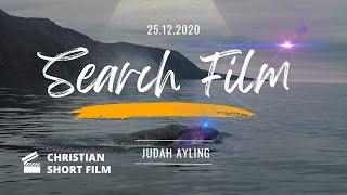 Search Film  | Short Film