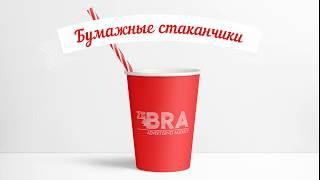 видео Изготовление значков в Николаеве
