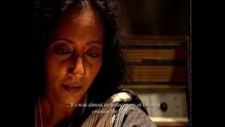 Girish Chandra Ghosh (Father of Bangla Theatre) Part 2