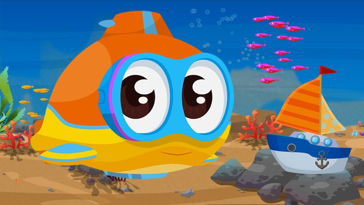 Cartoni animati per bambini cartoni animati per bambini oscar