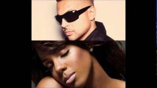 Sean Paul Ft Kelly Rowland How Deep Is Your Love