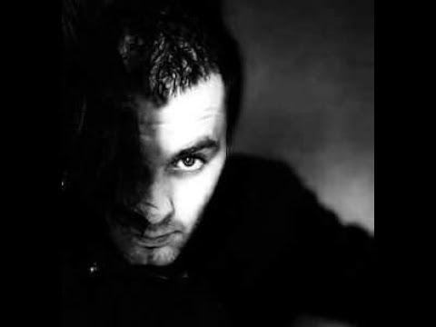 Eminem - Mockingbird (Gus Spencer Remix)