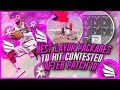 BEST LAYUP PACKAGES IN NBA 2K20 AFTER PATCH 10! HOW TO NEVER GET BLOCKED AGAIN! BEST LAYUPS 2K20