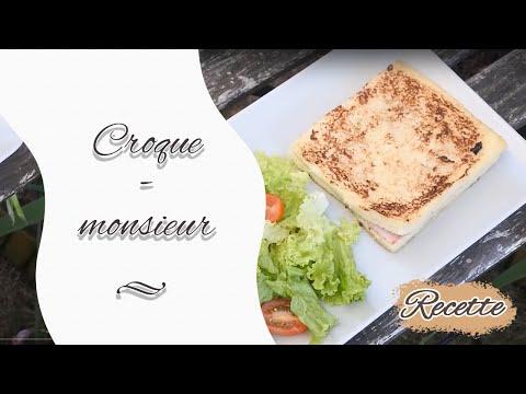 [.-recette-.]-excellente-recette-des-croque-monsieur-😋