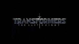 Transformer Last Knight Autobots and Decepticons cast