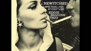 Download lagu Eddie Higgins Trio Historia De Un Amor MP3