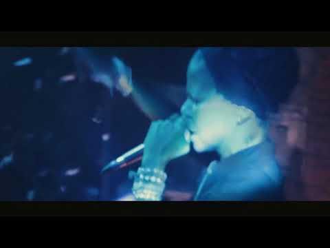TQ9- Lakota - Ms Dynamite & DJ Zinc (After...