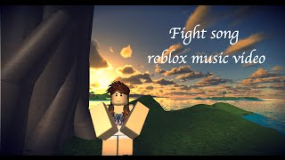 """Fight Song"" By Rachel Platten 