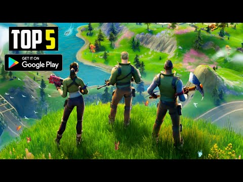 top-5-new-android-games-of-the-month-may-2020-(online/offline)-part-2