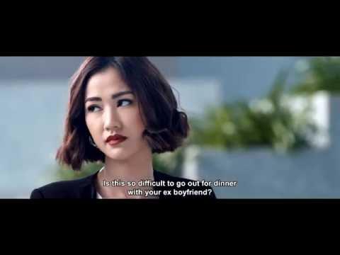 SÀI GÒN ANH YÊU EM - OFFICIAL TRAILER - KHỞI CHIẾU 7.10.2016