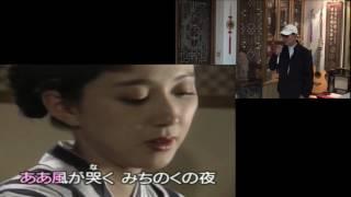 みちのくの女大川栄策作詞:菅原萬作曲:古葉一晃.