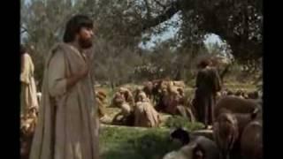 Jesus of Nazareth - Part 18/28 [ the life of Christ ] (English)