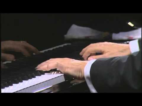 Beethoven.Violin.Sonata.No.6.Op. 30.[Anne-Sophie Mutter.-.Lambert Orkis]