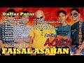 Faisal Asahan - Full Album