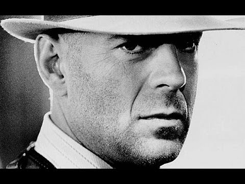Bruce Willis - Save The Last Dance For Me