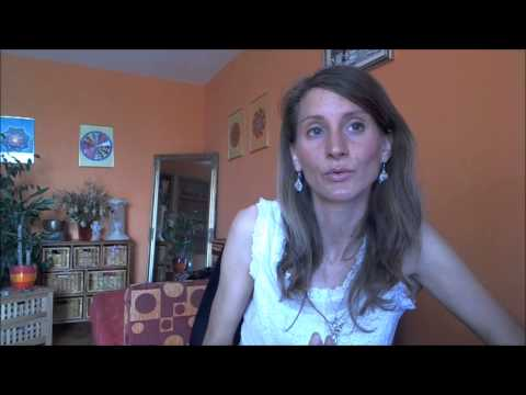 Ascension update: Ascension guides, Gatekeepers, Pillars, New Gateway & Solar body activation