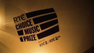 Behind the Scenes at RTÉ Choice Music Prize Awards 2018 | Vicar St