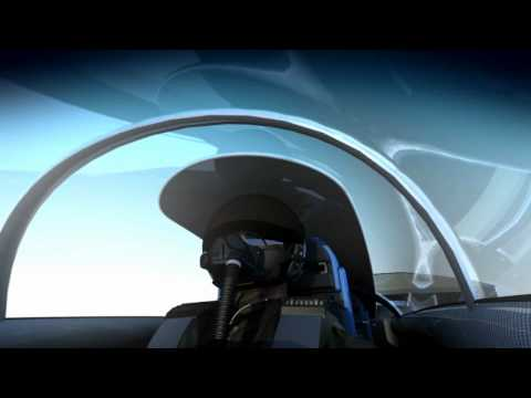 B7 Electric Super Race Car by Filip Tejszerski