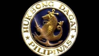 Philippine Navy Armed Forces of the Philippines