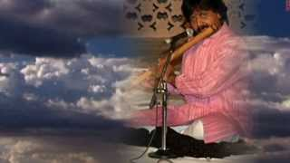 Raag Bhairavi-Soulful Enchants | Colours Of Love (Indian Classical Instrumental) By Ajay Prasanna
