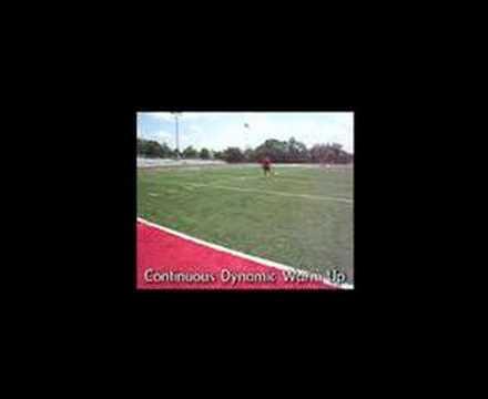 NASE-Speed Certification - YouTube