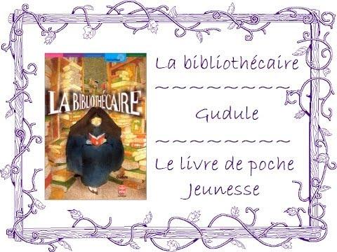 Amazon fr   La biblioth  caire   Gudule   Livres   h   rue des Dames   WordPress com Lewis CARROLL Alice au pays des merveilles
