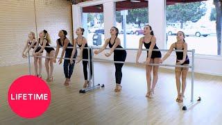 Baixar Dance Moms: Dance Digest - Bittersweet Charity (Season 6) | Lifetime