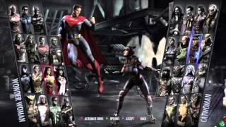 The Nerdcast - Batman v Superman spoiler talk