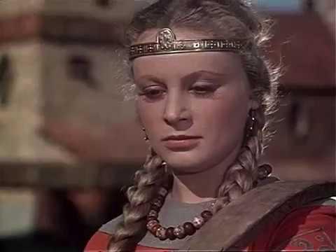 Sadko (1952) - Ruski film sa prevodom