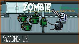 Entre Us Zombie - Ep 2 (Animação)