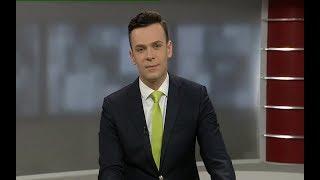 Вести на Канал 5 во 18, 13.05.2018