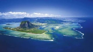 Discover Mauritius An Island Of Emotion - Unravel Travel TV thumbnail