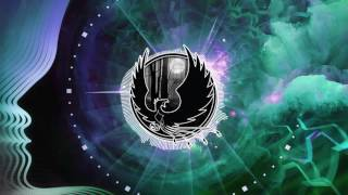 12th hour bliss electrostep shadow phoenix exclusive