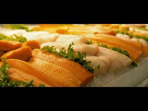 Nordic Fish - Fresh Fish Market In Fairfield, CT