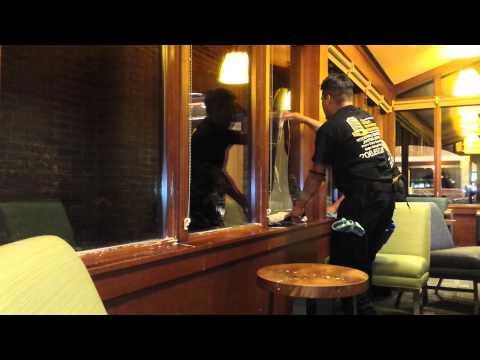 Professional  windows  cleaning  Seattle  wa