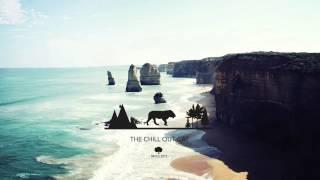 Manu Chao - Me Gustas Tu (Kyrill & Redford Edit)