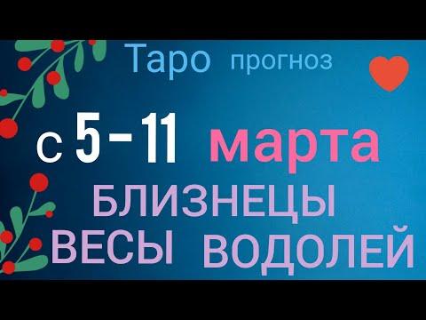 Комедия «УДАЧНЫЙ ГОРОСКОП» Ходченкова, Чиповская, Нагиевиз YouTube · Длительность: 1 час31 мин45 с