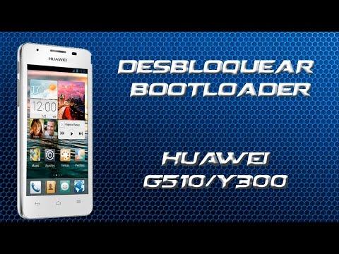 revivir instalar firmware de huawei p9 lite smart