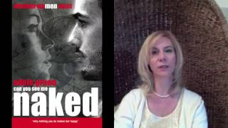 Interview with Adele Green 'Can You See Me Naked?'