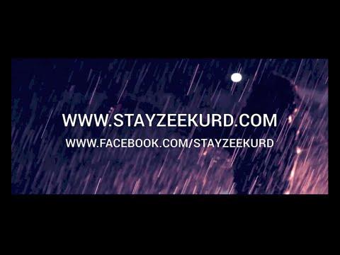 StayZee Kurd - Newroz