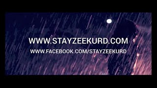 StayZee Kurd - Newroz (OFFICIAL VIDEO HD)