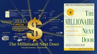 How to Get Rich -
