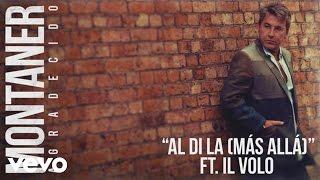 Ricardo Montaner - Al Di La Ft. Il Volo @ www.OfficialVideos.Net
